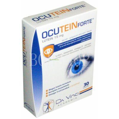 ocutein_forte