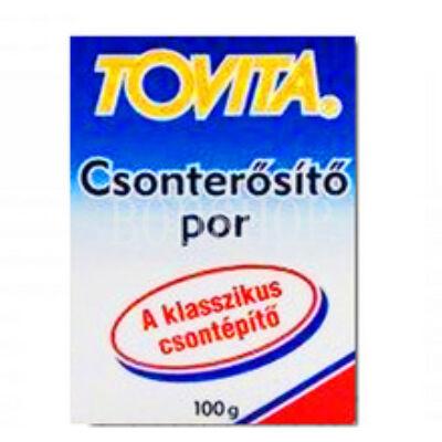 tovita_csonterosito_tabletta