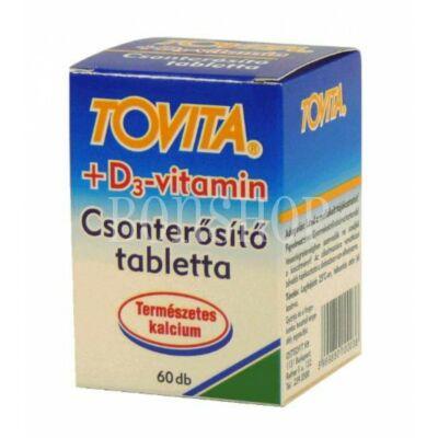 tovita_d3