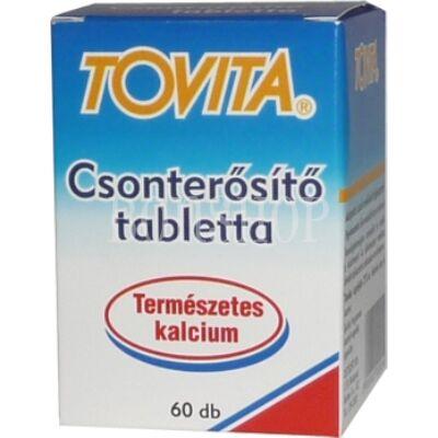 tovita_csonterosito_por