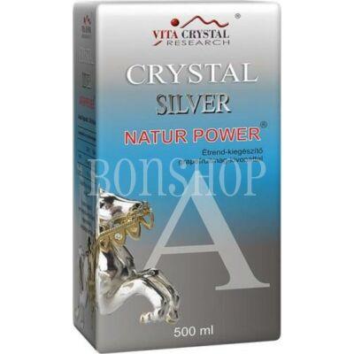 vita-crystal-nano-silver-vita-crystal-500ml
