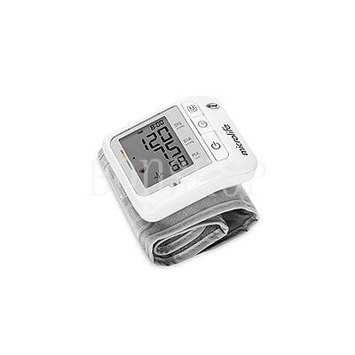 Microlife BP W1 Basic csuklós vérnyomásmérő