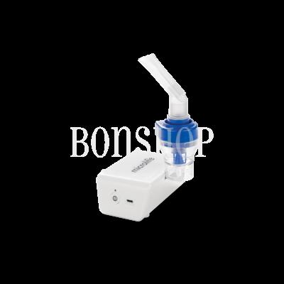 Microlife NEB NANO Basic inhalátor