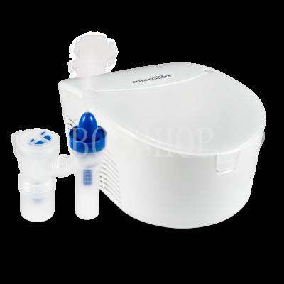 Microlife NEB Pro inhalátor