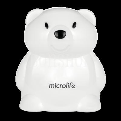 Microlife NEB 400 inhalátor gyerekeknek