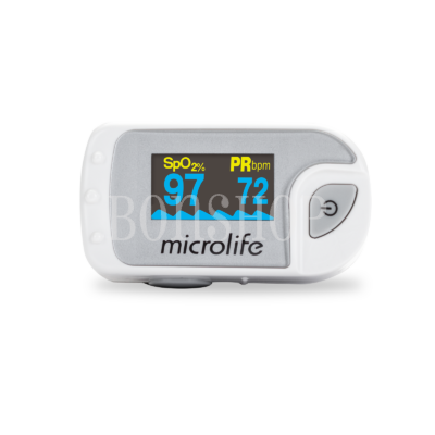 microlife-oxy-300-pulzoximeter