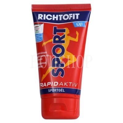 richtofit-sportkrem-rapid-aktiv-125ml