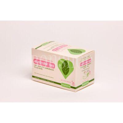 Controller tea - Vércukorszint szabályozó teakeverék 20x