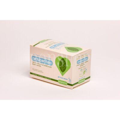 Controller tea - Vérnyomást szabályozó teakeverék 20x