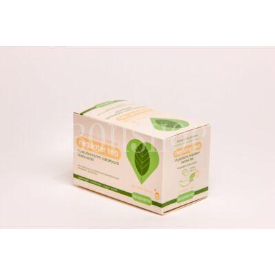 Controller  tea - Koleszterinszint szabályozó teakeverék 20x